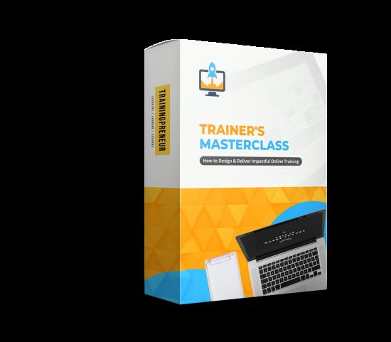 Mockup-Trainers-Masterclass